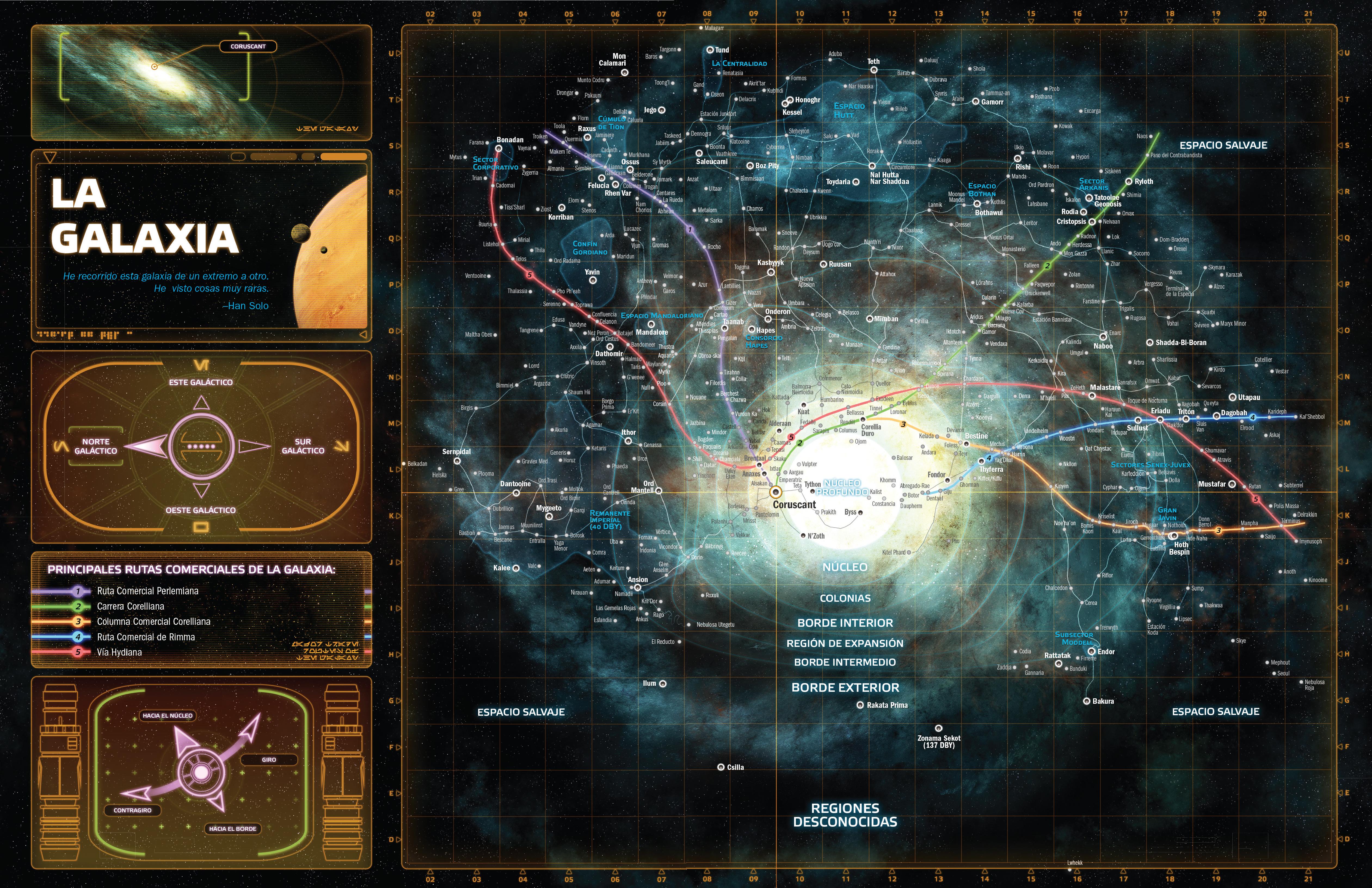 galaxy_map.jpg