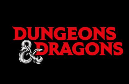 Comunicado Dungeons & Dragons