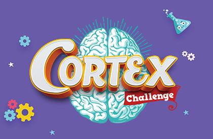 Un reto solo apto para cerebros entrenados