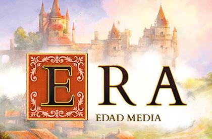 ¡Bienvenidos a la España medieval!