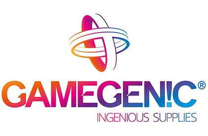 Nace Gamegenic