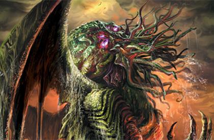 La última defensa de Arkham