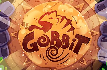 ¿Serás el más rápido de la isla Gobbit?