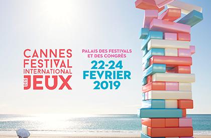 Compte Rendu Cannes 2019