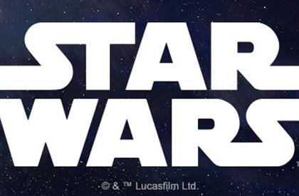 Une Annonce Importante sur nos jeux Star Wars