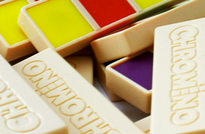 Colorín colorado, el dominó ha llegado
