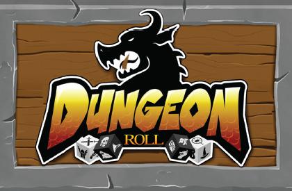Reúne a tu grupo, asalta la mazmorra y ¡derrota al dragón!