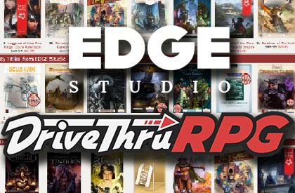 Un DriveThruRPG pour les Rassembler Tous