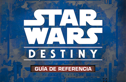 Decide el destino de la galaxia