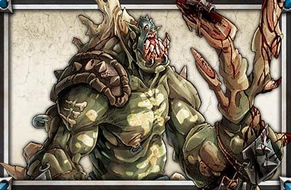 Zombiviernes #8: Defender el fundíbulo