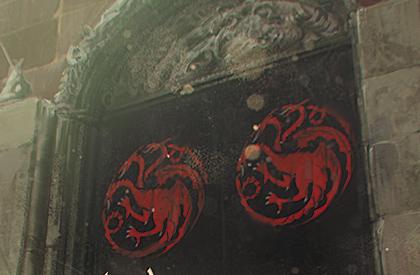 Y ya no hubo más dragones