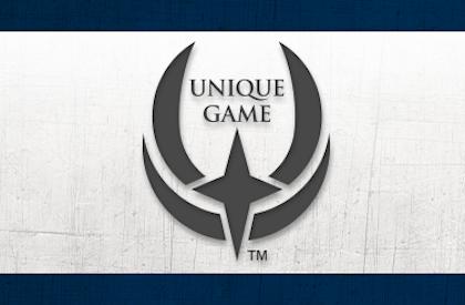 La historia única de los juegos Únicos