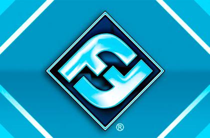 Actualización de contenido digital semana 41 (9 de octubre)
