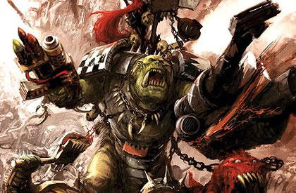 Guerriers de l'Humanité et Destructeurs d'Univers