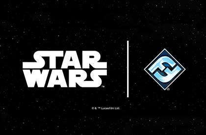 El Informe Hiperespacial de Star Wars
