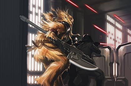 Héroes de la Alianza Rebelde