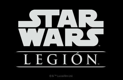Legión 101: Introducción a Star Wars: Legión