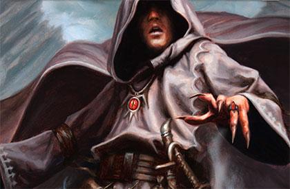 Le Sang du Gondor