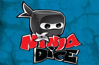 Suivrez-vous la Voie du Ninja ?