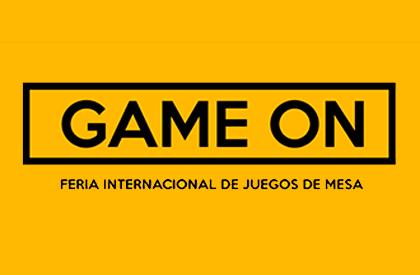 Campeonato Nacional de KeyForge 2019