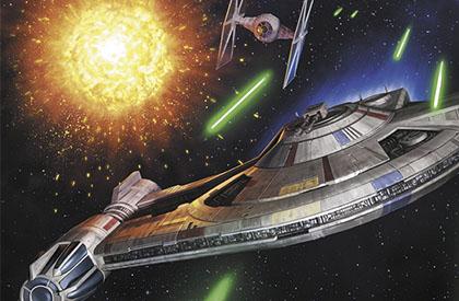 ¡La rebelión te necesita!
