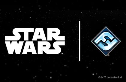Star Wars : Rapport de l'Hyperespace
