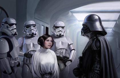 ¿Dónde está la base Rebelde?