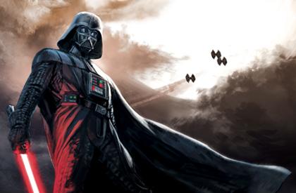 Lidera al Imperio