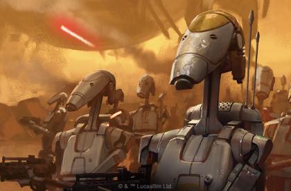 La perdición de la República