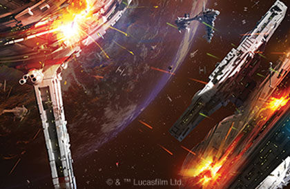 Rebelión en el Borde