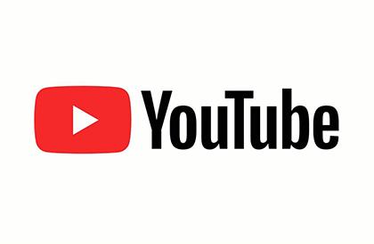 Do You Youtube ?