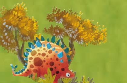 Un Dinozoo 2.0