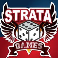 Strata Games
