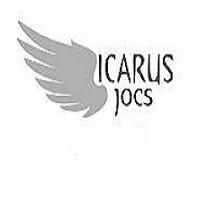 Icarus Jocs