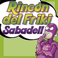 Rincón del Friki