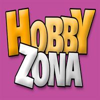 Hobbyzona