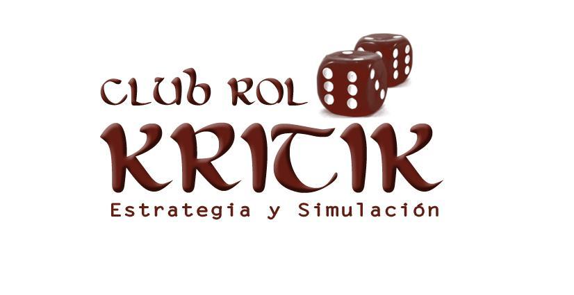 Club de rol Kritik