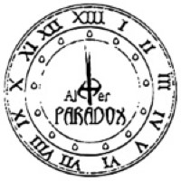 Alter Paradox