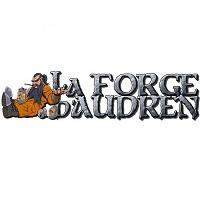 La Forge d'Audren