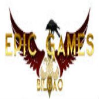Epic Games Bilbao