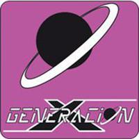 Generación X Goya