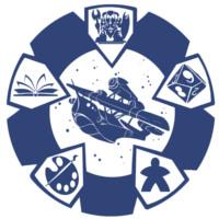 Starship Games