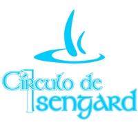 A.C. Círculo de Isengard