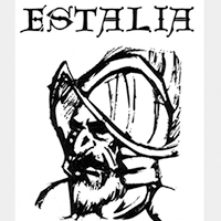 Estalia Córdoba