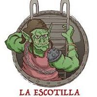 La Escotilla