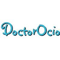 DoctorOcio