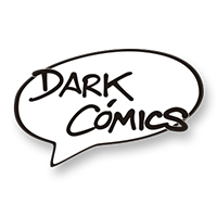 Dark Cómics