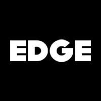 EDGE TEAM