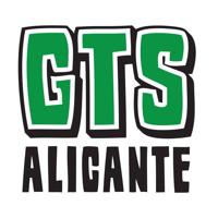 Goblintrader Alicante