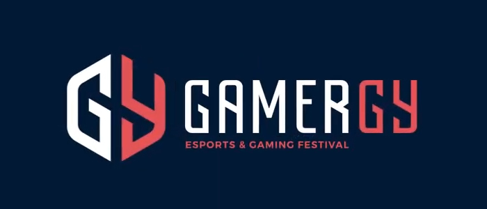 ¡Nos vemos en Gamergy 2020!